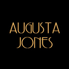 Augusta Jones Shoes from The Wedding Accessories Boutique online Shop