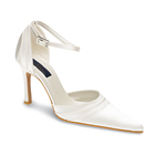 Skye - Beautiful Wedding Shoes & Evening Shoes by Meadows Bridal
