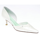 Eva - Fifi Wedding Shoes & Evening Shoes Collection from Wedding Accessory Boutique Middlesex online shop